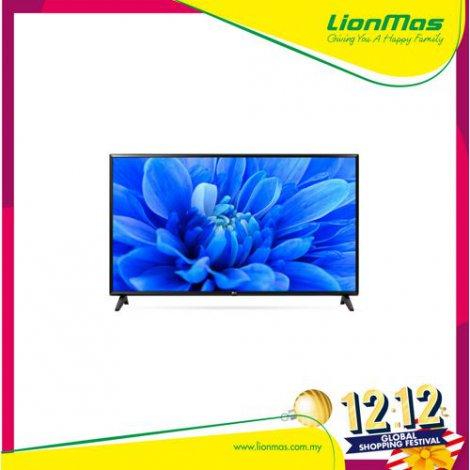 "LG 43"" FULL HD LEDTV 43LM5500PTA"