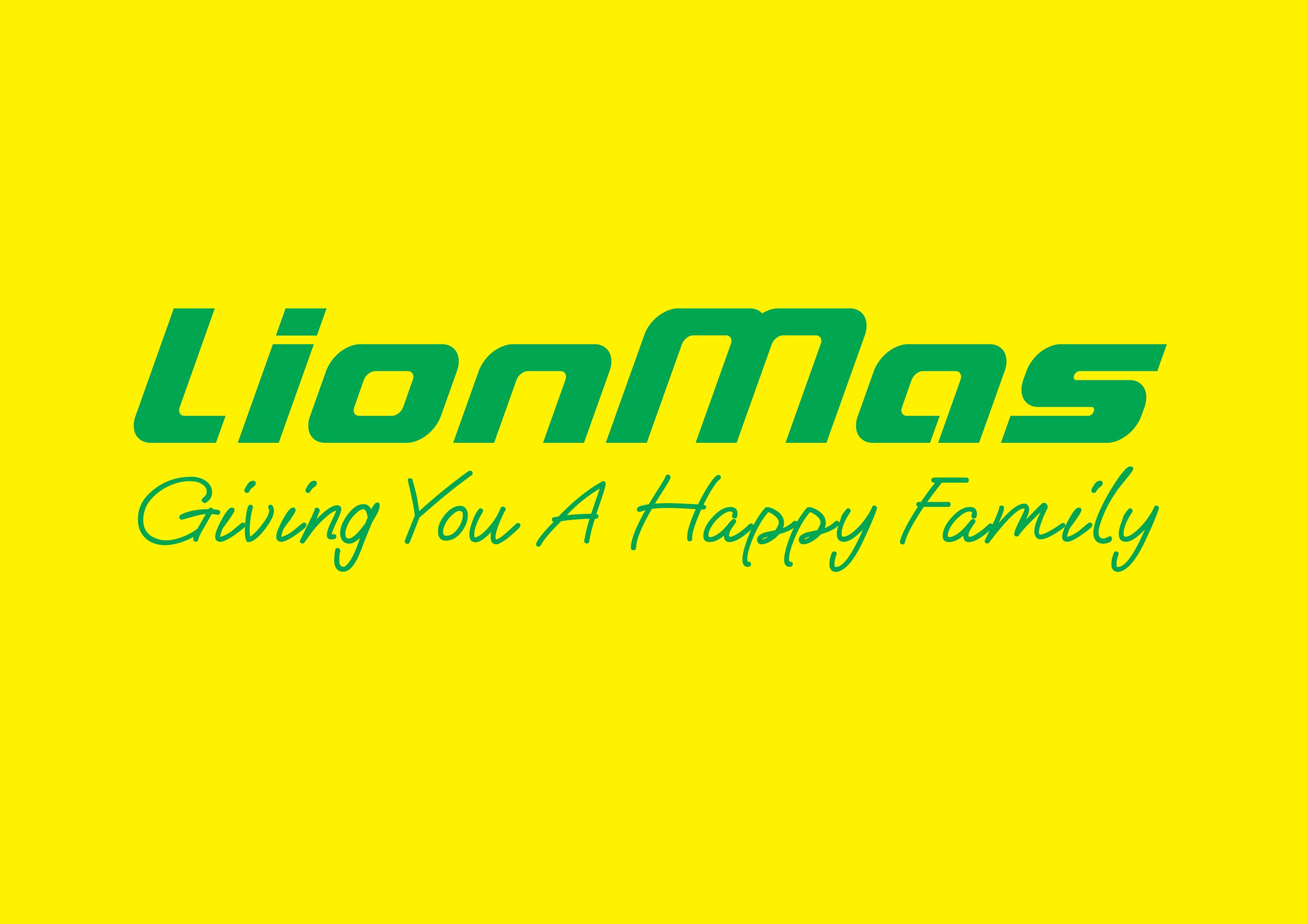 Lionmas