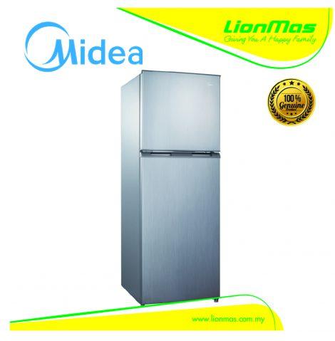 MIDEA-md333
