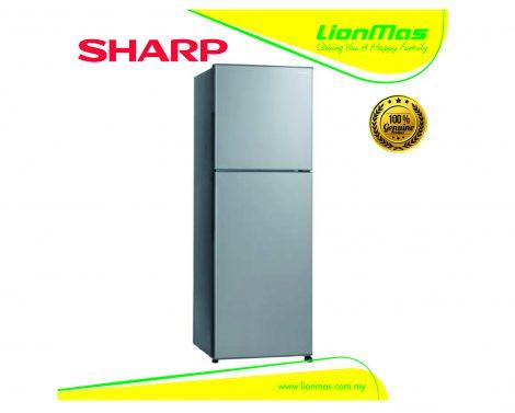 SHARP-SJ-325MSS