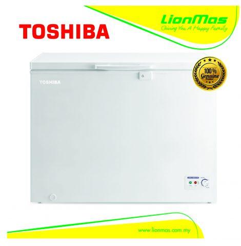 TOSHIBA-CR-A295M