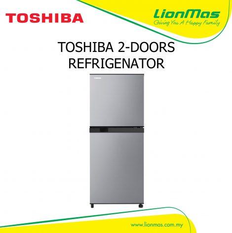 TOSHIBA-GRB-22MPSS